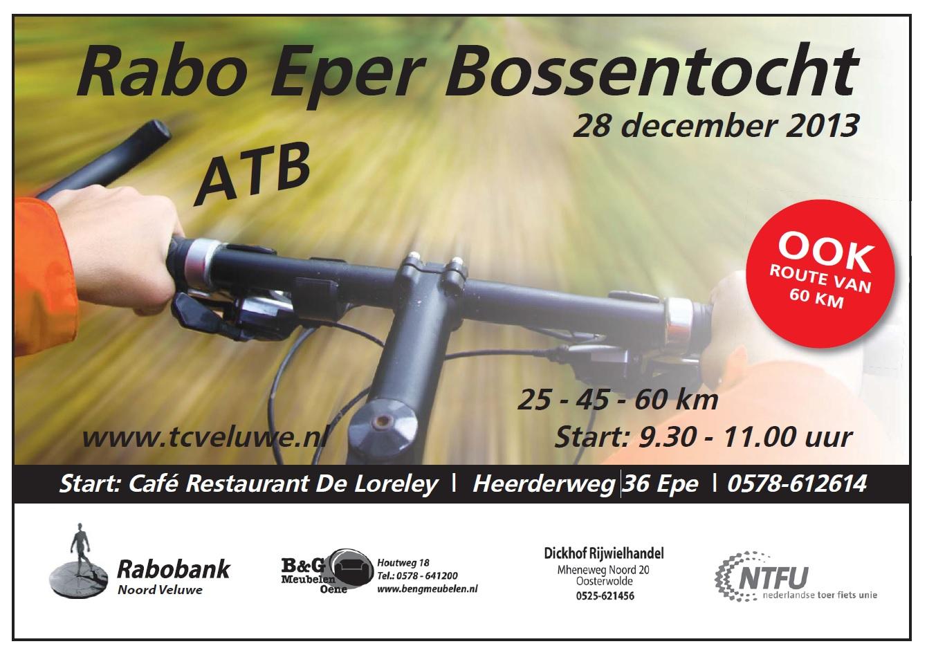 http://www.tcveluwe.nl/wp-content/uploads/2013/12/poster-dec-13.jpg