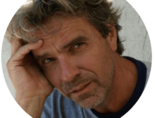In memoriam: Frans Hesseling